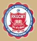 RKG CHANDRAKANTA COLLEGE OF MANAGEMENT & TECHNOLOGY FOR WOMEN
