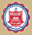 RKG CHANDRAKANTA COLLEGE OF MANAGEMENT & TECHNOLOGY FOR WOMEN