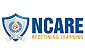 N-CARE (NIAM Centre for Analytics & Research Excellence)