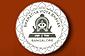 BVB Bharatiya Vidya Bhavan  Executive Management Program - Bangalore