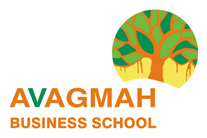 Avagmah Business School