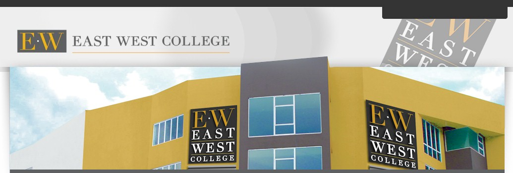 East West College Of Business Management