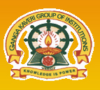 GKGI - Ganga Kaveri Group of Institutions