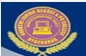 Avanthi Degree and P.G College, Hyderabad.