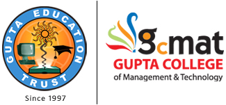 Gupta College of Management & Technology