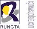 Rungta Group of Colleges, Bhilai  (Chhattisgarh)