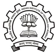 Indian Institute of Technology,IIT Bombay.