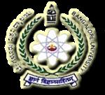 University Visvesvaraya College of Engg