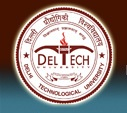 Delhi College of Engineering (Delhi Technological University) - Delhi