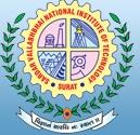 Sardar Vallabh Bhai Engineering College (SVNIT)