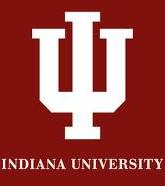 Indiana University Bloomington - USA