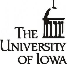 University of Lowa - USA