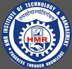 Hmr Institue Of Tech & Management - Delhi