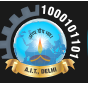 Ambedkar Institute Of Technology - Delhi