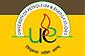 University of Petroleum and Energy Studies (UPES)