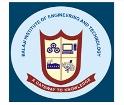 Balaji Institute of Engineering and Technology - Chennai