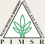 Pillai Institute of Management Studies & Research - (PIMSR)
