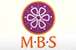 MBS - Mumbai Business School