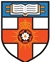 London University - UK
