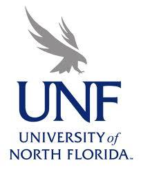 University of North Florida - USA