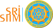 Sri SIIM - Sri Sharada Institute of Indian Management