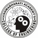 Vishwabharati Academys college of  Engineering, Ahmednagar (Maharastra)