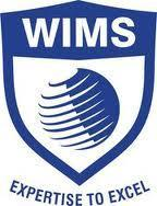 WIMS - Windsor Institute of Management Studies