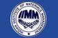 Indian Institute of Materials Management