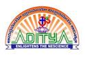Aditya Engineering College,Surampalem ( Andhra Pradesh)