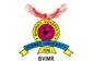 BVIMR - Bharati Vidyapeeth University