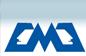 CMD - Centre for Management Development