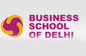 BSD - Business School of Delhi