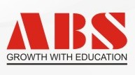 ABS - Asian Business School, Noida (UP)