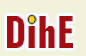 DIHE - Delhi Institute of Higher Education