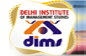 DIMS - Delhi Institute of Management Studies