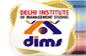 DIMS - Delhi Institute of Management Studies