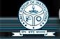 GNIM - Greater Noida Institute of Management