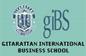 GIBS - Gitarattan International Business School