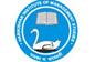 HIMS - Harikishan Institute of Management Studies