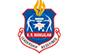 KRMIM - K.R. Mangalam Institute of Management