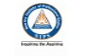 NIPS - New Era Institute of Professional Studies