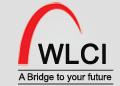 WLCI  College,  New Delhi (Delhi)