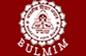 BULMIM - Usha & Lakshmi Mittal Institute of Management