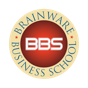 Brainware - Brainware Business School