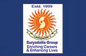 SCMIRT - Suryadatta College of Management Information Research & Technology