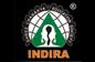 ICEM - Indira College Of Engineering and Management , Pune