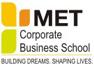 MET Corporate Business School