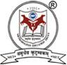 Metropolitan Group of Institutes