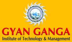 GYANGANGA - Gyan Ganga Institute of Technology & Management