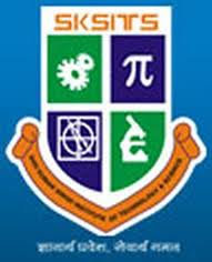 SKSITS - Shiv Kumar Singh Institute of Technology & Science